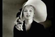 şapka modası ve modelleri