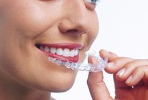 dentist onehunga