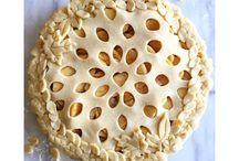 Decor Pie
