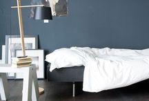 Coba slaapkamer