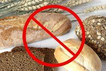 celiakia a.k.a bezlepkové potraviny / celiakia a.k.a bezlepkové potraviny