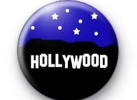 movie badges