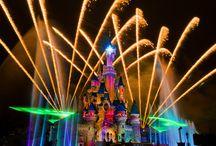 Disney & Co