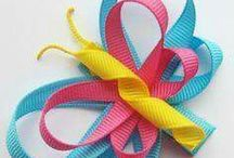 about ribbon