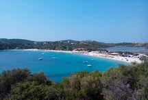 ...mert Görögország