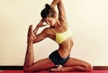 Secret Yoga Hide out