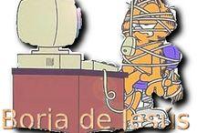 Tarea1 Exámen / T1-Editar Logo