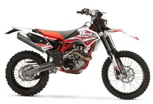 BETA - Motorcycles