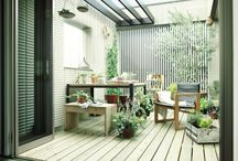 Design Japan House
