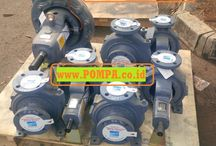 081297169818, Distributor Pompa Air, Supplier Pompa Submersible, Agen Pompa Sentrifugal / Supplier Pompa Ebara, Supplier Pompa Franklin, Supplier Pompa Grundfos, Supplier Pompa Air, Supplier Pompa Calpeda, Supplier Pompa Evak, Supplier Pompa Submersible, Supplier Pompa Sentrifugal, Supplier Pompa Root Blower, Supplier Pompa KSB.  HUBUNGI  Bpk. Arief Setyawan 081297169818  www.pompa.co.id