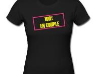 tee shirt En Couple / http://legiux.spreadshirt.fr/en-couple-I14724243