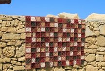 Quilts / by Raylyn Gilkison