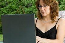 İnternet Paid Surveys Download