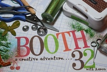 Crafts:  Scrapbooking, Cards & Stamping / Paper Crafts & Stamps / by Melinda