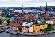 15 Orase europene pe care sa le vizitezi inainte de 30 ani