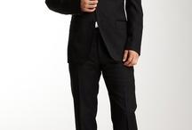 Men's Fashion / men's clothes that I like