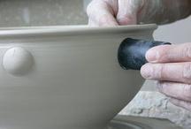--:--Pottery Wishlist--:--