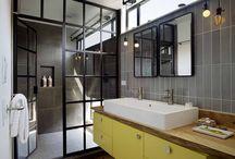 Bathroom: Grande