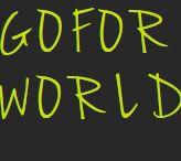goforworld / goforworld