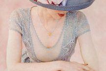 Hats / Cappelli