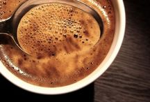 coffee×