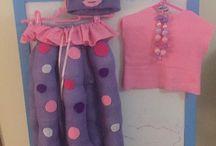 Costumes!!!