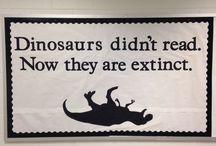 school board messages