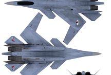 Aircraft_s