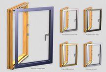 Stunning Range of Double Glazed Windows / We have a stunning range of double glazed windows .. http://bit.ly/1C40hIL