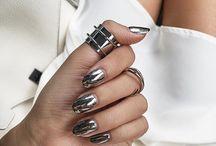 Fleeky AF Nails