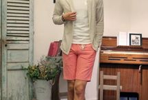 Mens Casual / Casual wear for men
