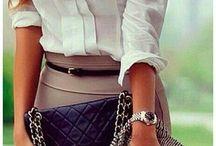 Style / fashion,style