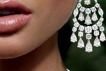 Great jewelleries
