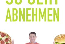 Fitness Buch