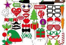 CHRISTMAS / INSPIRSTION / CARD