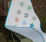 quilts / by Samantha Scimeca