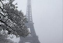 Paris,France <3