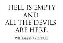 Shakespearesk / Shakspere oder Shakespeare? Das ist hier die Frage....