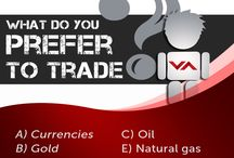 Poll Questions Related To Forex