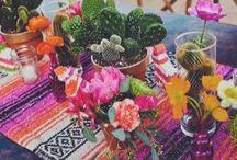 Siesta Fiesta Mexicana