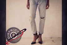 women jeans / Levis jeans greece online store, lee jeans online store greece, wrangler jeans, devergo jeans