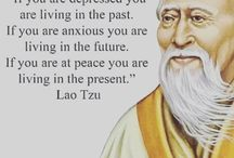 Wisdom Come
