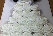 wedding / by Missy DuPlaga