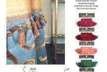 Melissa Mathe Interior Design Blog Posts