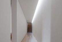Iluminação - Light Design