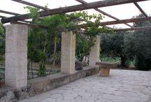 case vacanze sicilia