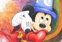 Mickey MyOus