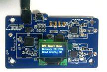 banana pi BPI-G1 smart home gateway / banana pi BPI-G1 smart home gateway