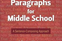 Homeschooling Middle School / Middle School curriculum, ideas, and activities