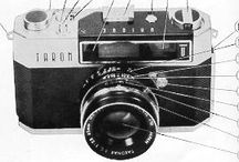 Classic cameras / Interesting links about old camera and photography acessories